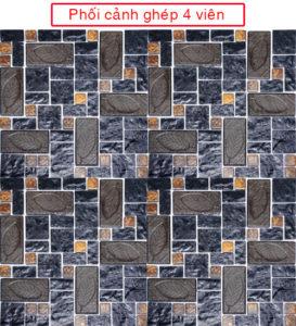 Gach-mosaic-gom-mem-mai-voi-hoa-tiet-la-KT-300x300mm-GTT-MZZ3036-1