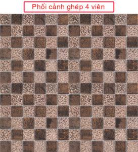 Gach-mosaic-gom-nau-sang-trong-KT-300x300mm-GTT-MZZ3101-1
