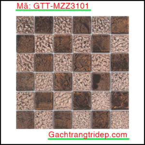 Gach-mosaic-gom-nau-sang-trong-KT-300x300mm-GTT-MZZ3101