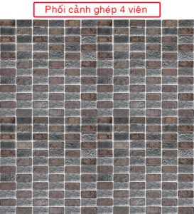 Gach-mosaic-gom-noi-bat-voi-mau-bac-KT-300x300mm-GTT-MZZ3053-1
