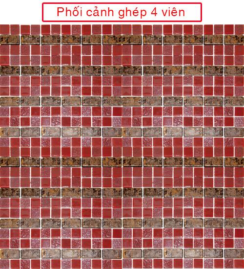 Gach-mosaic-gom-noi-bat-voi-mau-tong-mau-do-KT-300x300mm-GTT-MZZ3095-1