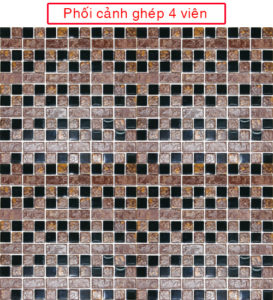 Gach-mosaic-gom-trang-tri-sang-trong-KT-300x300mm-GTT-MZZ3022-1