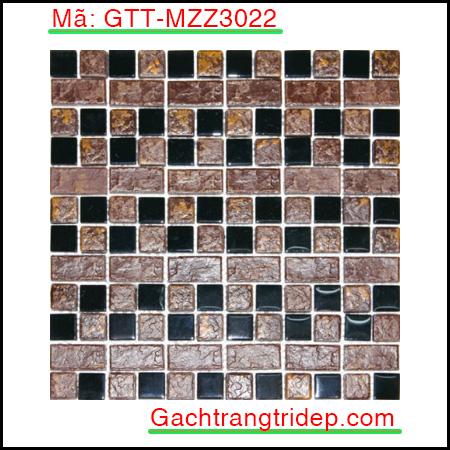 Gach-mosaic-gom-trang-tri-sang-trong-KT-300x300mm-GTT-MZZ3022