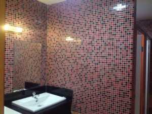 Gach-mosaic-nung-tao-mau-11