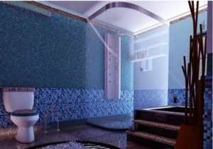 Gach-mosaic-nung-tao-mau-31
