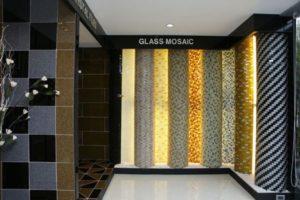 Gach-mosaic-nung-tao-mau-55
