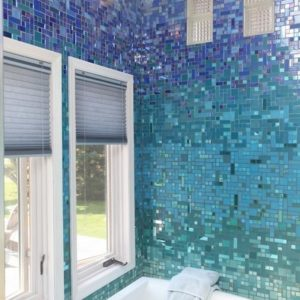 Gach-mosaic-nung-tao-mau-58