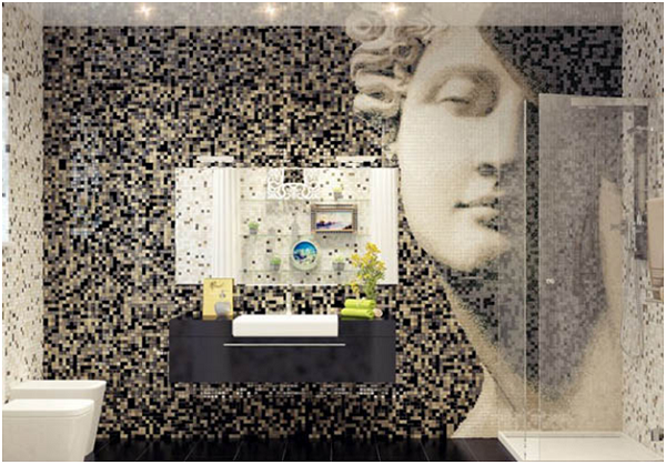 Gach-mosaic-nung-tao-mau-71
