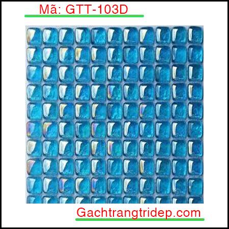 Gach-mosaic-nung-tao-mau-trang-tri-GTT-103D