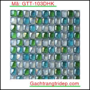 Gach-mosaic-nung-tao-mau-trang-tri-GTT-103DHK