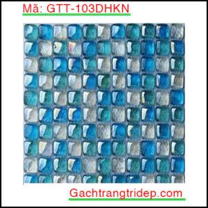 Gach-mosaic-nung-tao-mau-trang-tri-GTT-103DHKN
