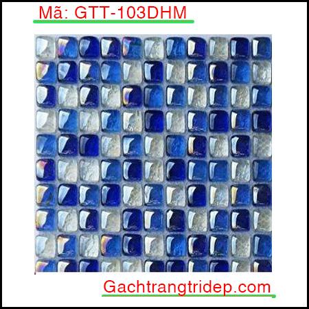Gach-mosaic-nung-tao-mau-trang-tri-GTT-103DHM