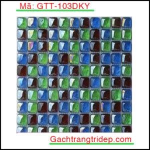 Gach-mosaic-nung-tao-mau-trang-tri-GTT-103DKY