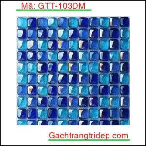 Gach-mosaic-nung-tao-mau-trang-tri-GTT-103DM
