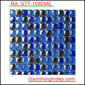 Gach-mosaic-nung-tao-mau-trang-tri-GTT-103DME