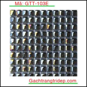 Gach-mosaic-nung-tao-mau-trang-tri-GTT-103E