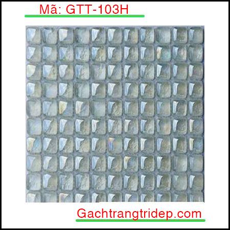 Gach-mosaic-nung-tao-mau-trang-tri-GTT-103H