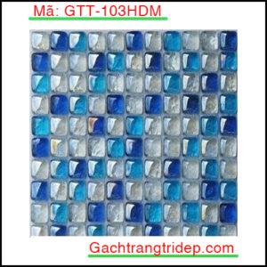 Gach-mosaic-nung-tao-mau-trang-tri-GTT-103HDM