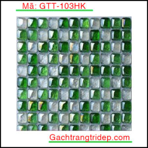 Gach-mosaic-nung-tao-mau-trang-tri-GTT-103HK