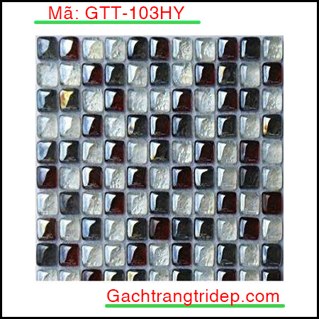 Gach-mosaic-nung-tao-mau-trang-tri-GTT-103HY