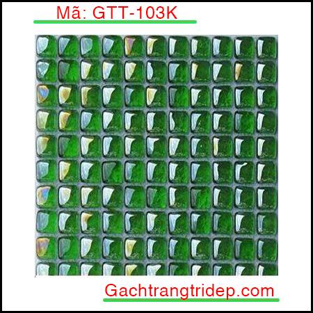 Gach-mosaic-nung-tao-mau-trang-tri-GTT-103K
