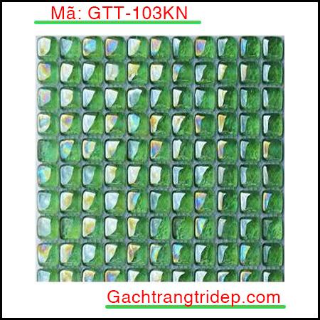 Gach-mosaic-nung-tao-mau-trang-tri-GTT-103KN