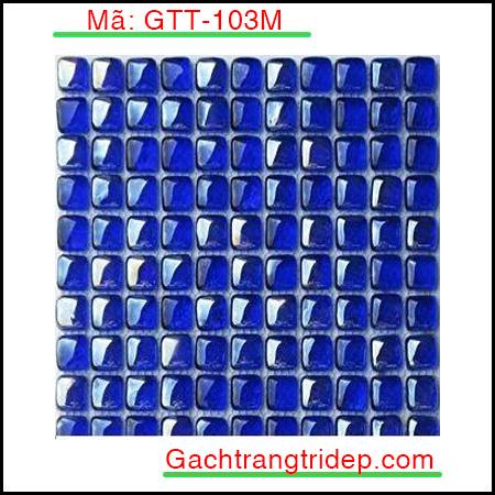 Gach-mosaic-nung-tao-mau-trang-tri-GTT-103M