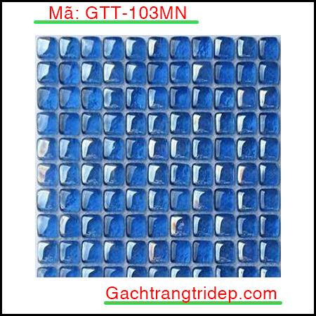 Gach-mosaic-nung-tao-mau-trang-tri-GTT-103MN