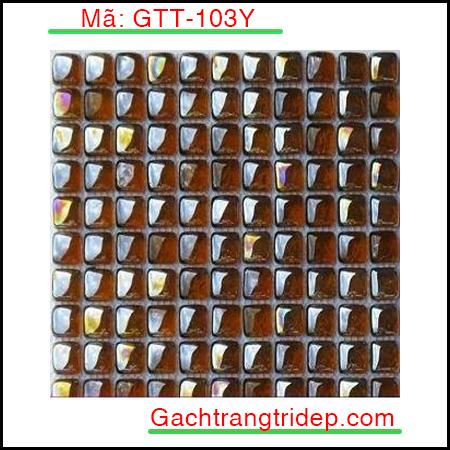 Gach-mosaic-nung-tao-mau-trang-tri-GTT-103Y