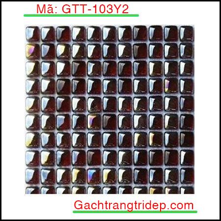 Gach-mosaic-nung-tao-mau-trang-tri-GTT-103Y2