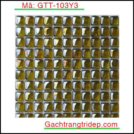 Gach-mosaic-nung-tao-mau-trang-tri-GTT-103Y3