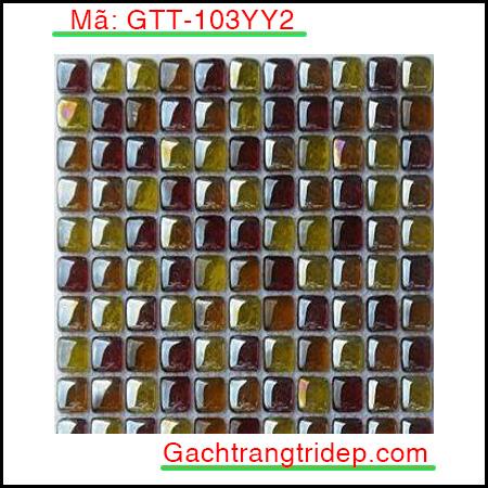 Gach-mosaic-nung-tao-mau-trang-tri-GTT-103YY2