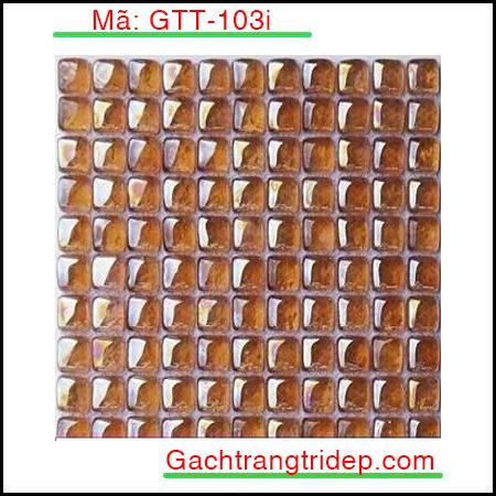 Gach-mosaic-nung-tao-mau-trang-tri-GTT-103i