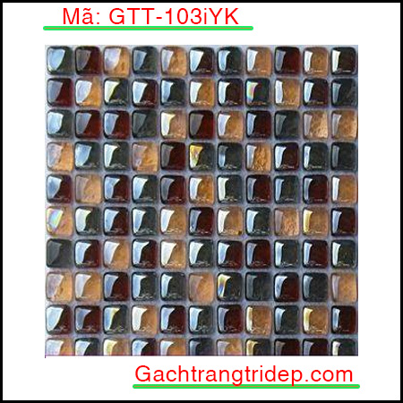 Gach-mosaic-nung-tao-mau-trang-tri-GTT-103iYK
