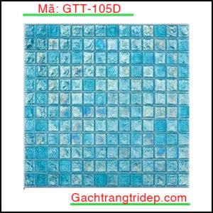 Gach-mosaic-nung-tao-mau-trang-tri-GTT-105D