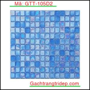 Gach-mosaic-nung-tao-mau-trang-tri-GTT-105D2