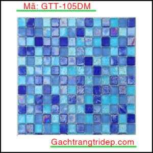 Gach-mosaic-nung-tao-mau-trang-tri-GTT-105DM