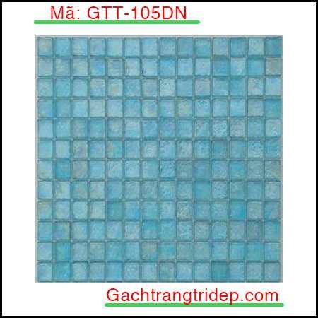Gach-mosaic-nung-tao-mau-trang-tri-GTT-105DN
