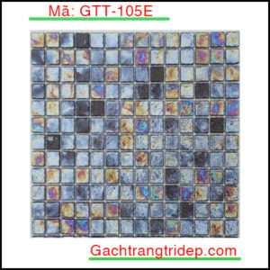 Gach-mosaic-nung-tao-mau-trang-tri-GTT-105E