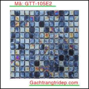 Gach-mosaic-nung-tao-mau-trang-tri-GTT-105E2