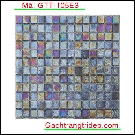 Gach-mosaic-nung-tao-mau-trang-tri-GTT-105E3