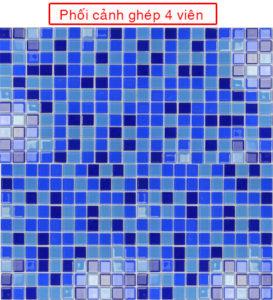 Gach-mosaic-thuy-tinh-chip-25x25x4mm-3-mau-hon-hop-GTT-MST25031-1
