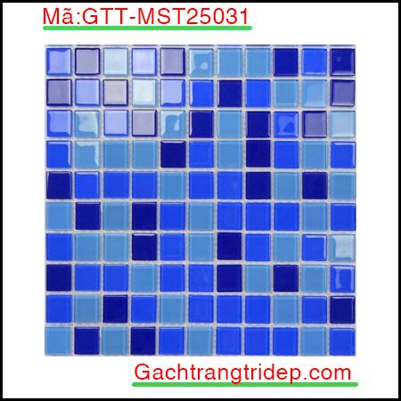 Gach-mosaic-thuy-tinh-chip-25x25x4mm-3-mau-hon-hop-GTT-MST25031