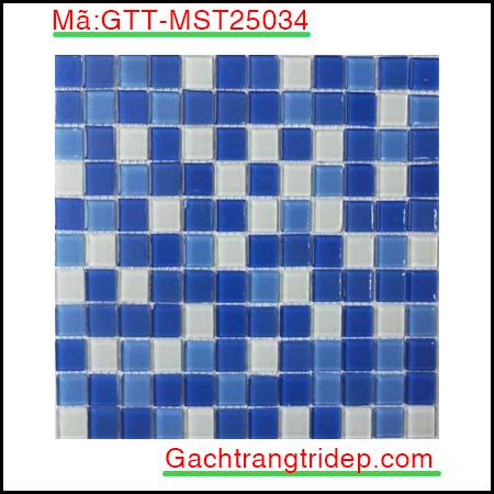 Gach-mosaic-thuy-tinh-chip-25x25x4mm-3-mau-hon-hop-GTT-MST25034