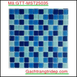 Gach-mosaic-thuy-tinh-chip-25x25x4mm-3-mau-hon-hop-GTT-MST25035