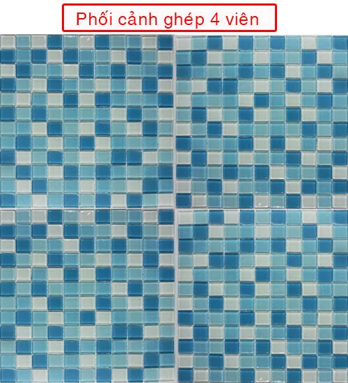 Gach-mosaic-thuy-tinh-chip-25x25x4mm-3-mau-hon-hop-GTT-MST25037-1
