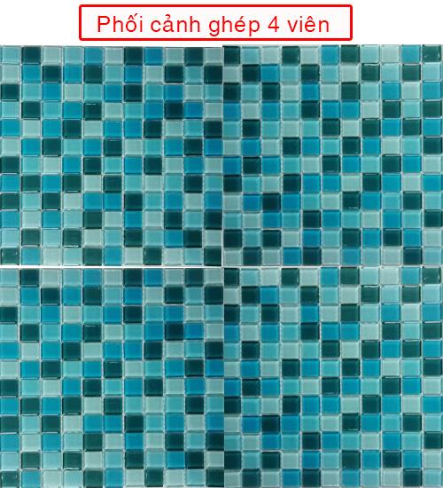 Gach-mosaic-thuy-tinh-chip-25x25x4mm-3-mau-hon-hop-GTT-MST25038-1