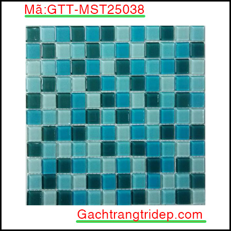 Gach-mosaic-thuy-tinh-chip-25x25x4mm-3-mau-hon-hop-GTT-MST25038