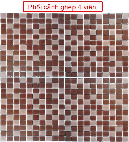 Gach-mosaic-thuy-tinh-chip-25x25x4mm-3-mau-hon-hop-GTT-MST25043-1