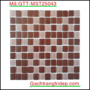 Gach-mosaic-thuy-tinh-chip-25x25x4mm-3-mau-hon-hop-GTT-MST25043